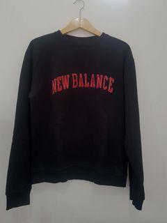 New Balance Crewneck  65x56 cm