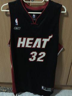 Original Heat Jersey