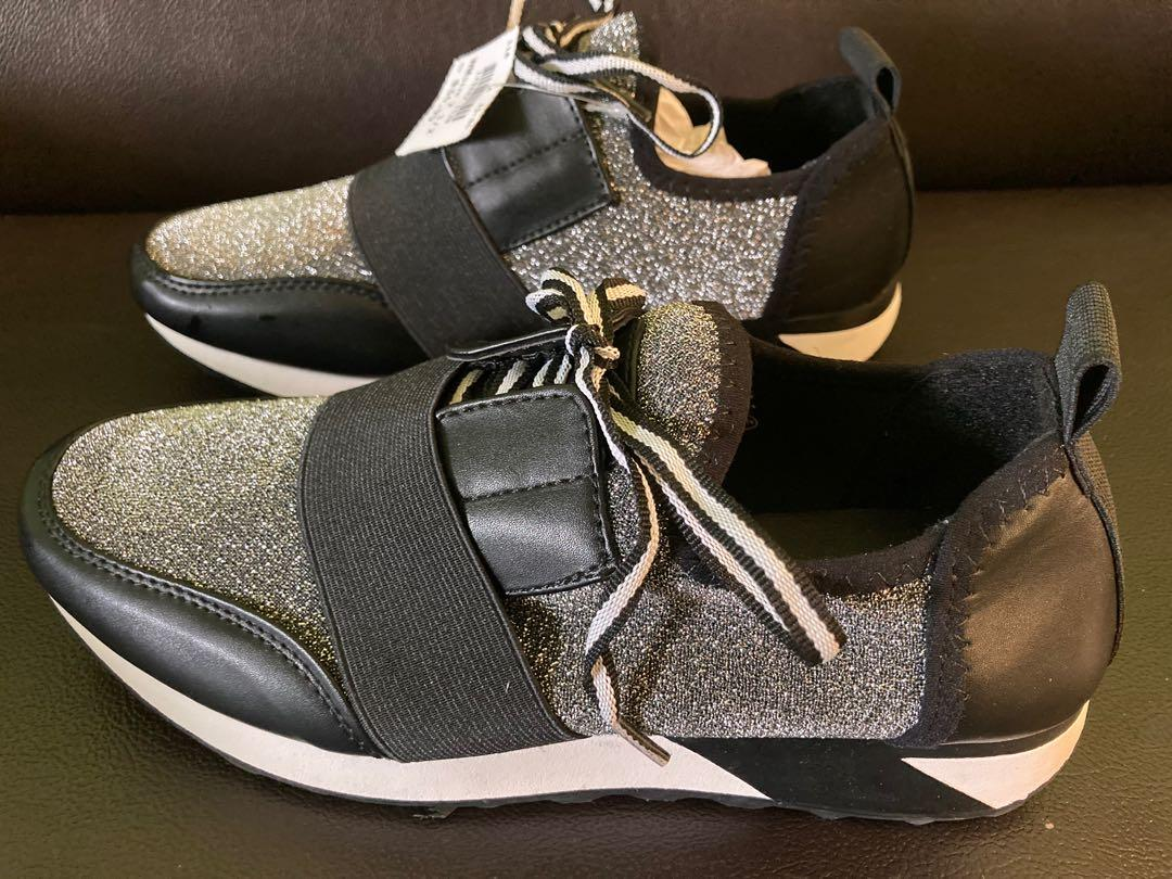payless shoes sneakers