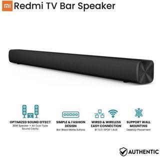 Redmi Soundbar Bluetooth