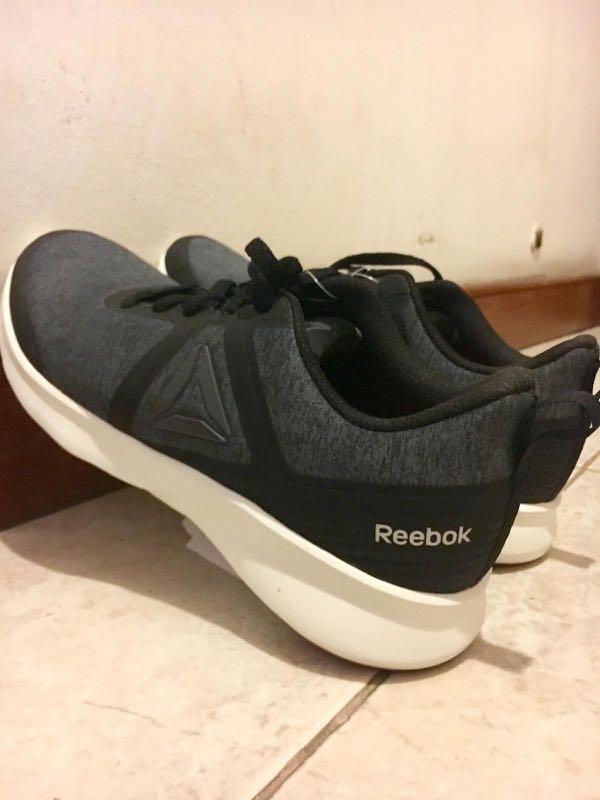 Reebok Speed Breeze running sport shoes