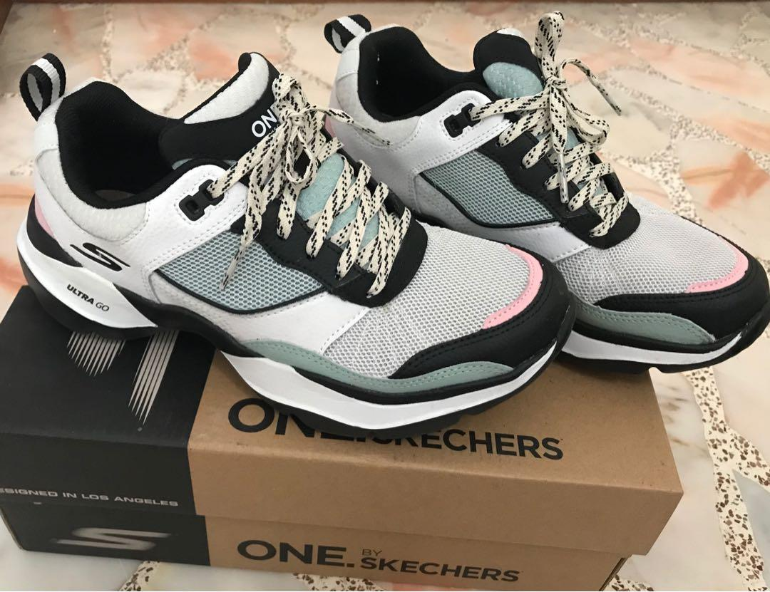 Sketchers shoes for girls, Women's