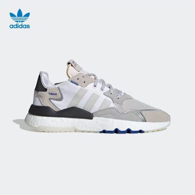 Adidas Nite Jogger EG2715 Originals