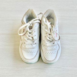 Kappa Sneakers Sepatu Anak size EUR24