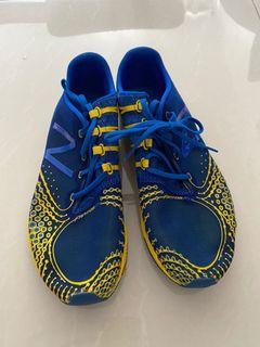 Men New Balance x Vibram Running Shoes