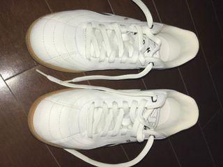 Men's Reebok - 8.5US Classic Shoes