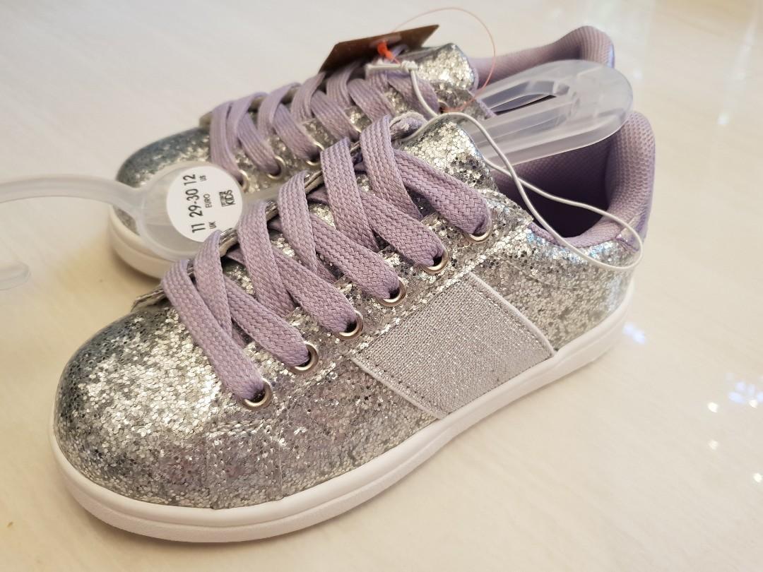 BNWT Tibi Sneakers Size 11 Cotton On