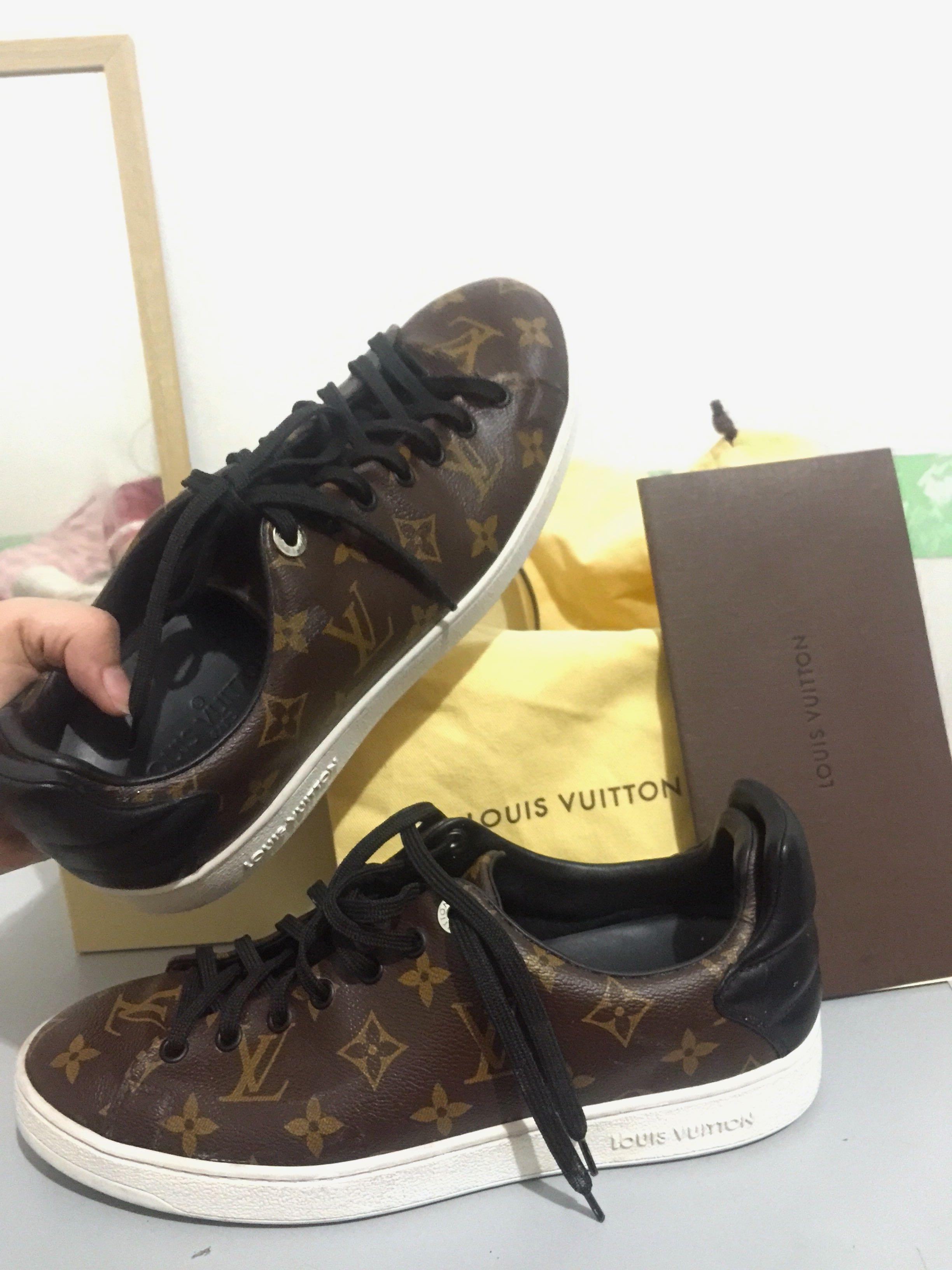 Original Authentic Louis Vuitton