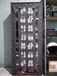 Rak Sepatu ace hardware