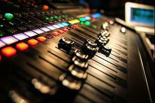 Value Music Production