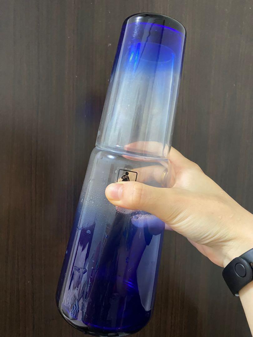 生活工場水壺蓋兩用組(杯子