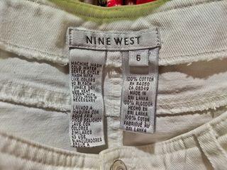 Authentic Nine West Skirt Sale