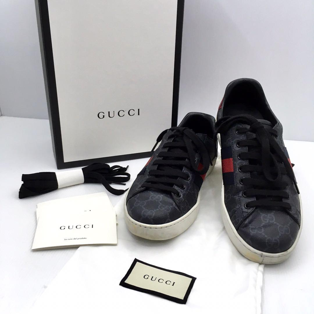 gucci shoes highest price