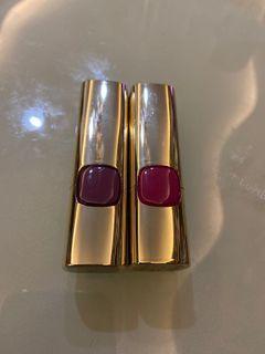 L'Oréal Paris Lipstick 610/P511