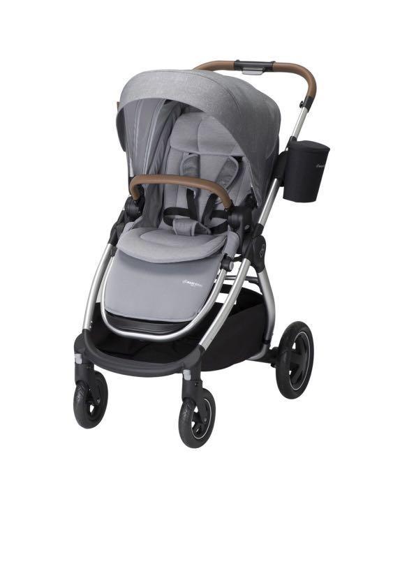 Maxi Cosi Stroller