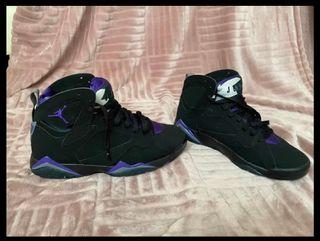 Nike Air Jordan 7 REPRICE