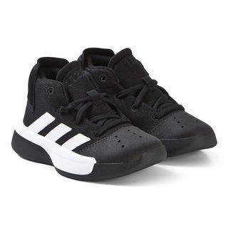 Preloved Sepatu Adidas Pro Adversary Original 100%