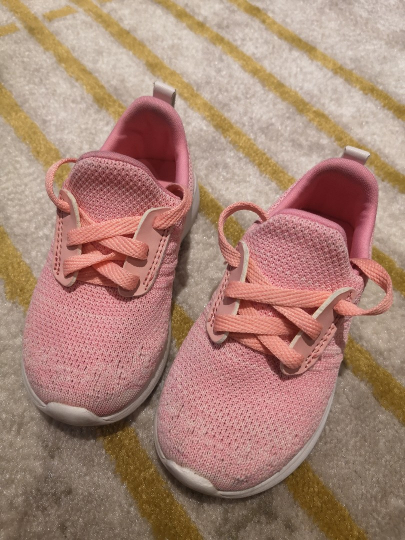 Primark kids shoes, Babies \u0026 Kids