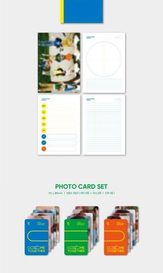 sharing cravity summer package 1593676004 fead133a progressive