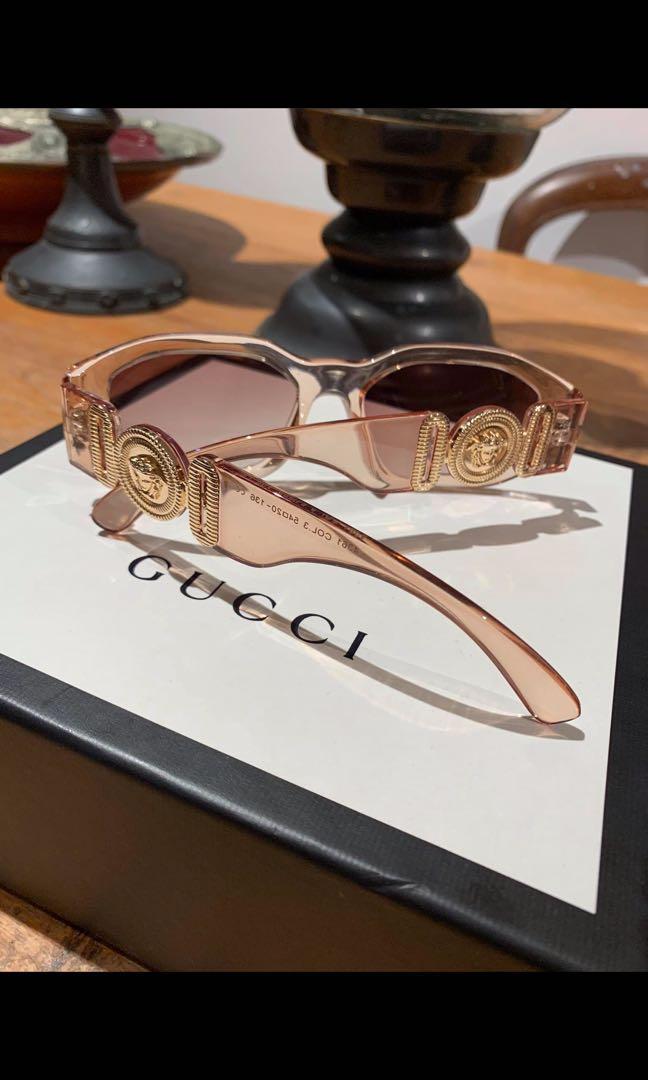 *Brand New* Versace replicas
