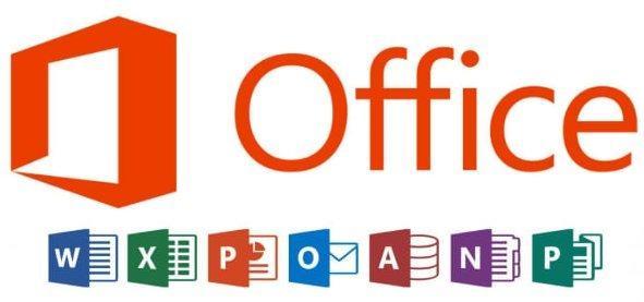 Office 2019 全套 買斷 永久使用 無需序號