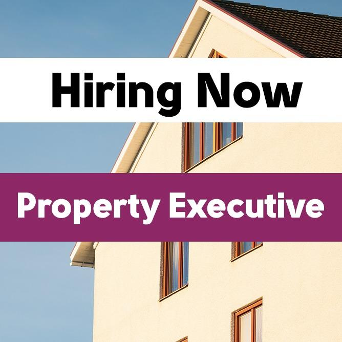 Property Executive