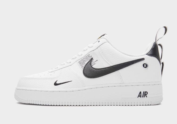 air force 1 white sale