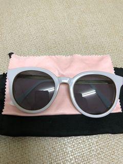 Sunglasses太陽眼鏡 🕶️
