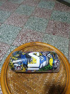 娃娃機商品背包