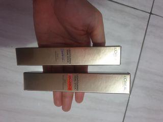 Dual Stick Highlighter and Blush Contour