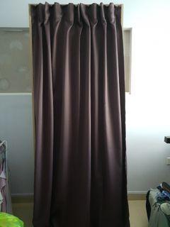 PAX Wardrobe (75x58x201cm)