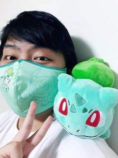 Pokemon FM