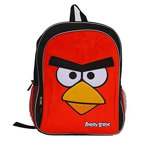 Angry Birds Kids Backpack