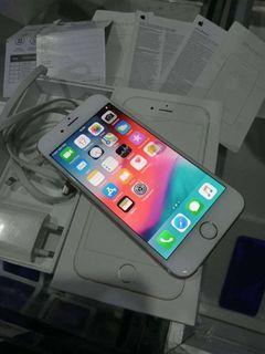 iPhone 6 32gb x ibox