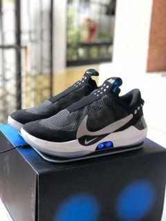 Nike Adapt Bb View All Nike Adapt Bb Ads In Carousell Philippines