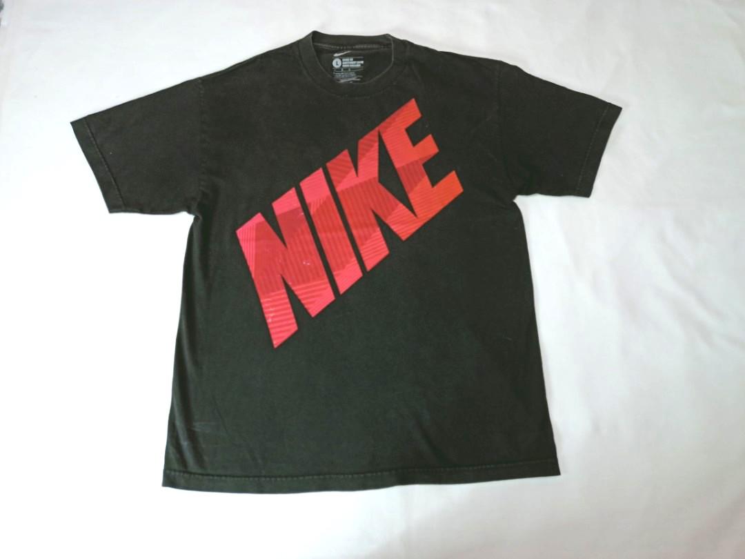 original nike shirt sale mens, Men's