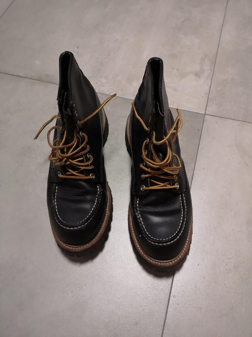 Red wing for sale, Men's Fashion