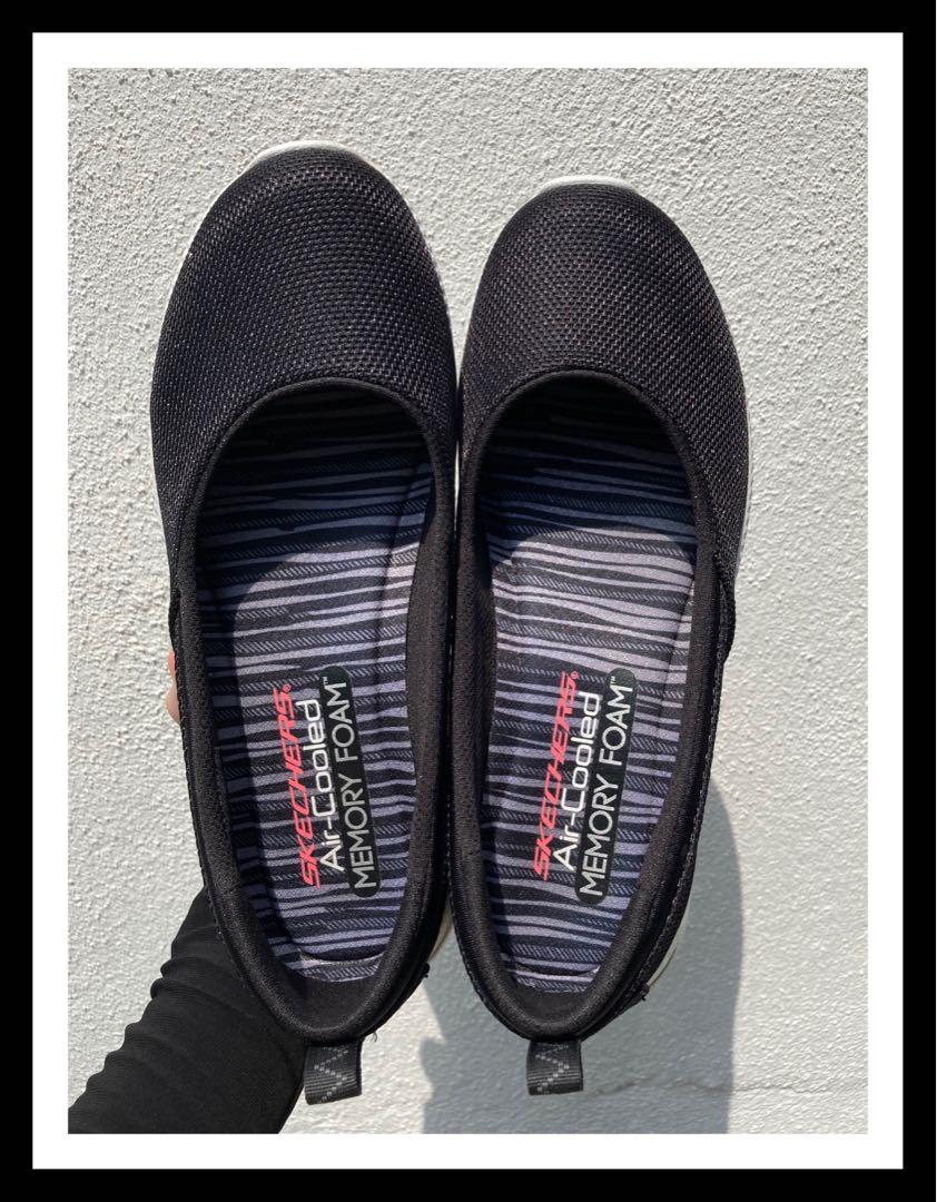 Skechers Sport Active Shoes, Women's
