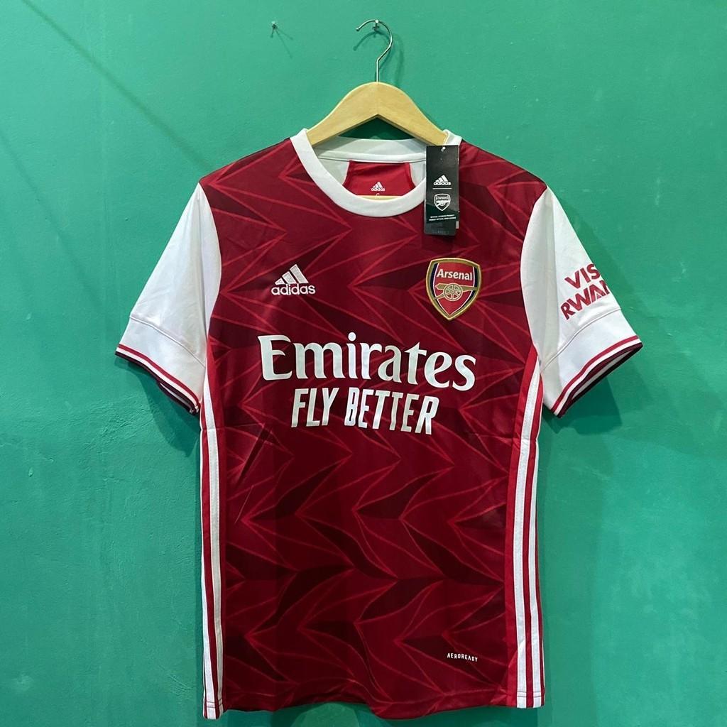large XL XXL M L Arsenal Home//Away//Third BNWT Shirt 2020//2021 medium