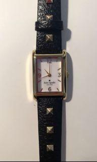 Authentic Kate Spade watch