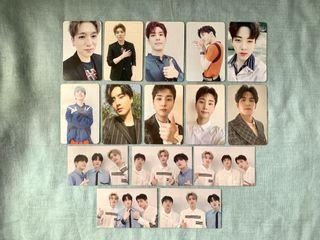 day6 photocards 1595485109 21206a6c progressive thumbnail