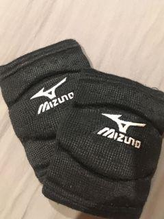 mizuno socks volleyball philippines sale