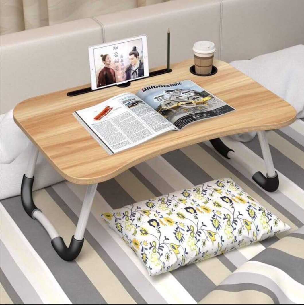 Multi Use Table Home Furniture Furniture Fixtures Tables Chairs On Carousell