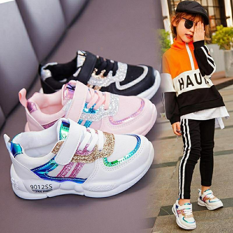 baby girl/boys kids shoes comfortable