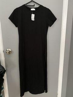 SIZE M BRAND NEW M BOUTIQUE DRESS