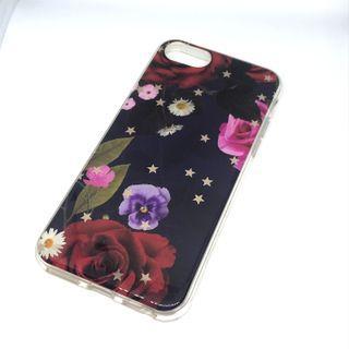 TYPO iPhone 7/8 Case