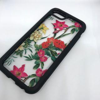 Typo SUPERIOR iPhone 7/8 Case