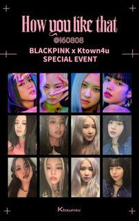 wtb blackpink how you like tha 1595495107 3bb34719 progressive thumbnail