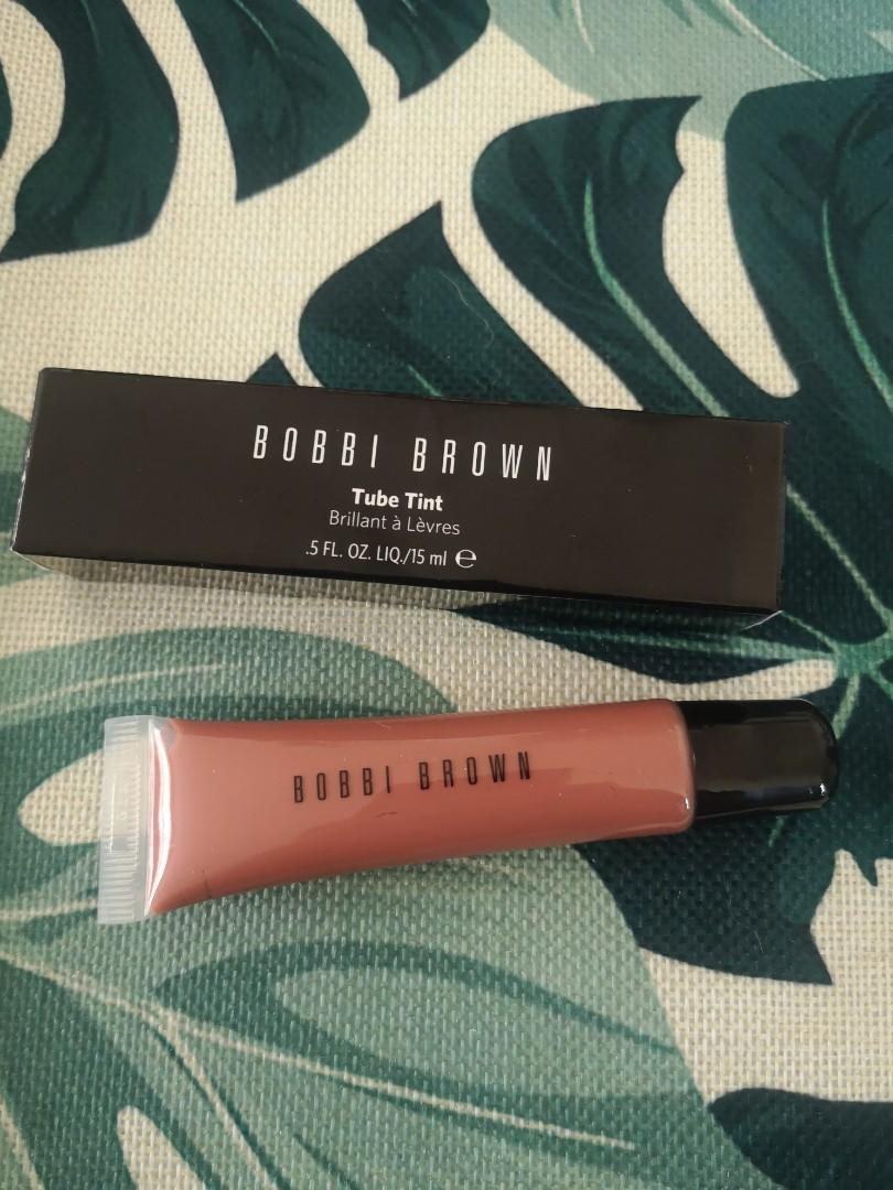 Bobbi Brown Tube Tint