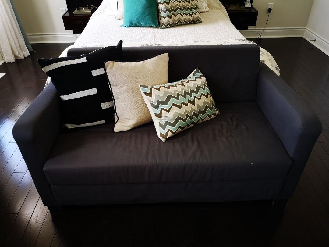 Couch/ Futon